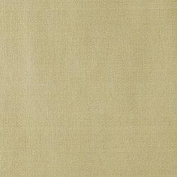 Brillante | Drapery fabrics | Christian Fischbacher