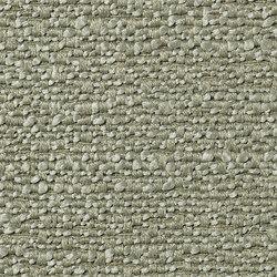 Butler | Upholstery fabrics | Christian Fischbacher