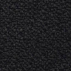 Butler | Fabrics | Christian Fischbacher