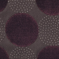 Cassiopeia | Drapery fabrics | Christian Fischbacher