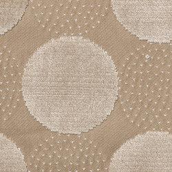 Cassiopeia | Fabrics | Christian Fischbacher