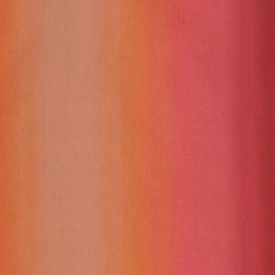 Crescendo | Tessuti tende | Christian Fischbacher