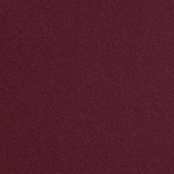 Cronos | Tessuti decorative | Christian Fischbacher