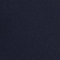 Cronos | Drapery fabrics | Christian Fischbacher