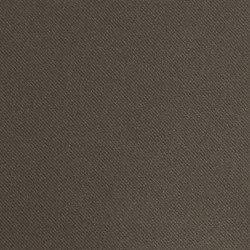 Cronos | Tissus de décoration | Christian Fischbacher