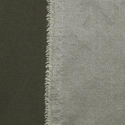 Despote | Tissus de décoration | Christian Fischbacher