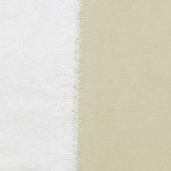 Despote | Drapery fabrics | Christian Fischbacher