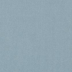 Douce | Tessuti decorative | Christian Fischbacher
