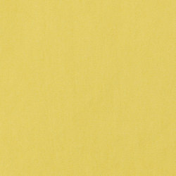 Douce | Fabrics | Christian Fischbacher