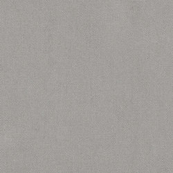 Douce | Tissus | Christian Fischbacher