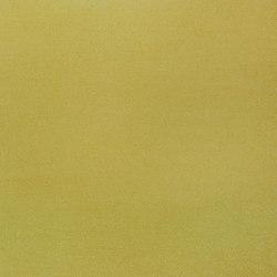 Delta DELITHERM | 2520 | Tissus pour rideaux | DELIUS