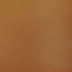 Delta DELITHERM | 2521 | Curtain fabrics | DELIUS