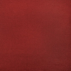 Delta DELITHERM | 3520 | Curtain fabrics | DELIUS