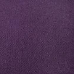 Delta DELITHERM | 4520 | Curtain fabrics | DELIUS