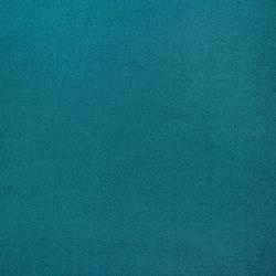 Delta DELITHERM | 5520 | Tissus pour rideaux | DELIUS