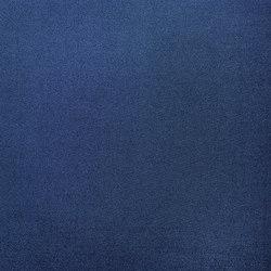 Delta DELITHERM | 5521 | Curtain fabrics | DELIUS