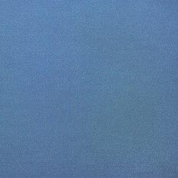 Delta DELITHERM | 5522 | Curtain fabrics | DELIUS