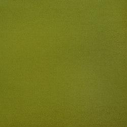 Delta DELITHERM | 6520 | Tissus pour rideaux | DELIUS