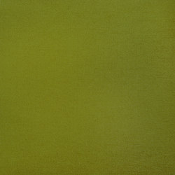 Delta DELITHERM | 6520 | Curtain fabrics | DELIUS