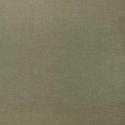 Delta DELITHERM | 7520 | Curtain fabrics | DELIUS