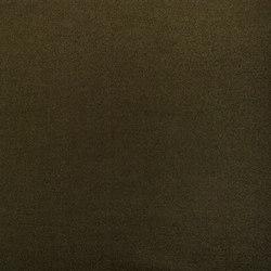 Delta DELITHERM | 7521 | Tissus pour rideaux | DELIUS