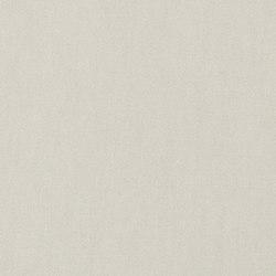 Douce | Drapery fabrics | Christian Fischbacher
