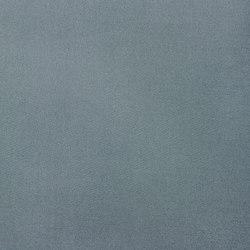Delta DELITHERM | 8521 | Tissus pour rideaux | DELIUS