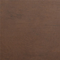 Rainforest Chocolate | Tiles | Ceramica Mayor