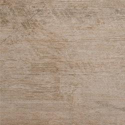 Baldosas de suelo imitaci n madera de alta calidad en - Ceramica mayor rainforest ...