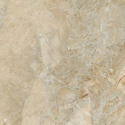 Sea Rock Caramel | Tiles | Ceramica Mayor