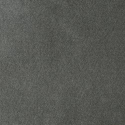 Essence | Dekorstoffe | Christian Fischbacher