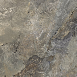 Sea Rock Gris Oscuro | Tiles | Ceramica Mayor