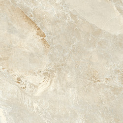 Sea Rock Marfil | Tiles | Ceramica Mayor