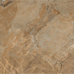 Sea Rock Toffe | Tiles | Ceramica Mayor
