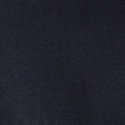 Essence | Drapery fabrics | Christian Fischbacher