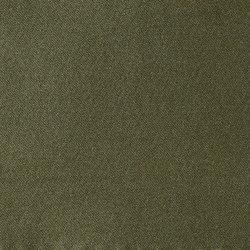 Essence | Tejidos decorativos | Christian Fischbacher