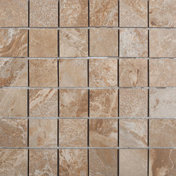 Sea Rock Mosaico | Ceramic mosaics | Ceramica Mayor