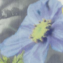 Euphorica | Tissus de décoration | Christian Fischbacher
