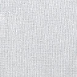 Facette | Drapery fabrics | Christian Fischbacher