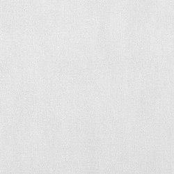 Facette | Tissus pour rideaux | Christian Fischbacher