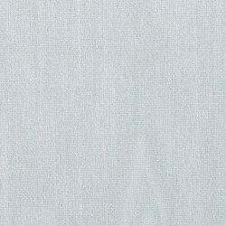 Facette | Curtain fabrics | Christian Fischbacher