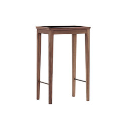 Sibast Side Table No 1 | Tables d'appoint | Sibast Furniture
