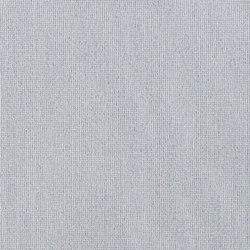 Facette | Tessuti tende | Christian Fischbacher