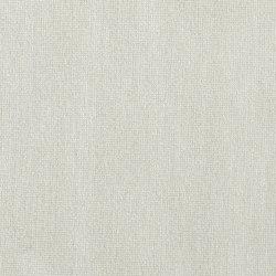 Facette | Tejidos para cortinas | Christian Fischbacher