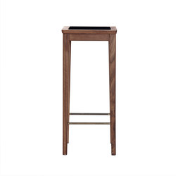 Sibast Side Table No 1 | Tavolini d'appoggio / Laterali | Sibast Furniture