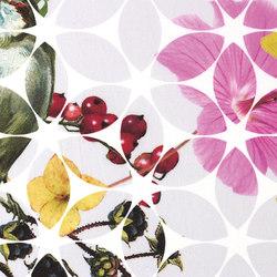 Gartenfreund | Tejidos decorativos | Christian Fischbacher