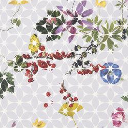 Gartenfreund 905 | Dekorstoffe | Christian Fischbacher