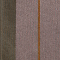 Gauguin | Dekorstoffe | Christian Fischbacher