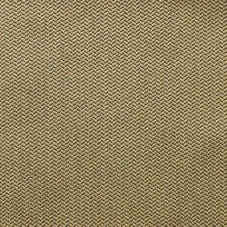 Grace | Drapery fabrics | Christian Fischbacher
