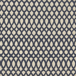 Indorato 101 | Curtain fabrics | Christian Fischbacher